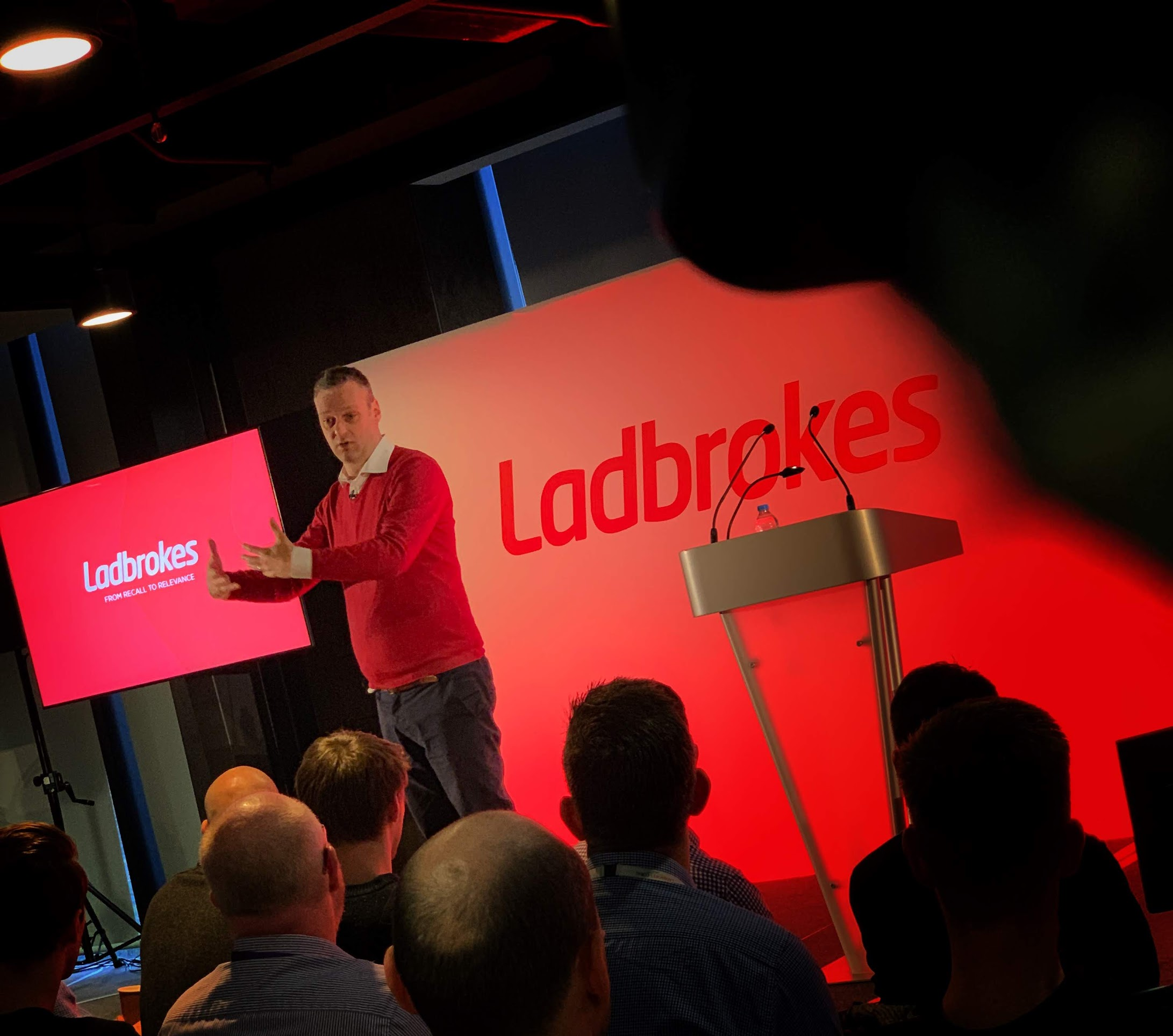 https://www.themediacompany.co.uk/project/ladbrokes/